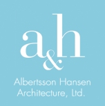 Albertsson Hansen