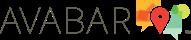 Avabar