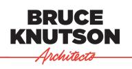 Bruce_Knutson_logo