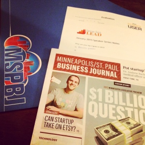 MSPBJ's Power User Kit